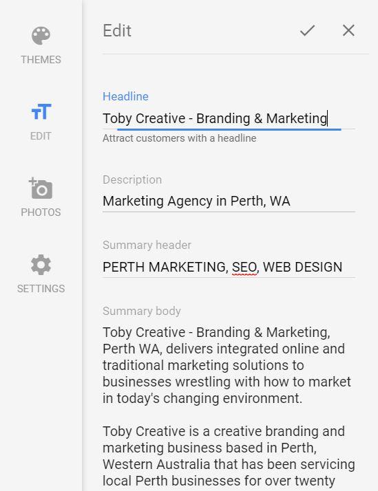 google-my-business-edit