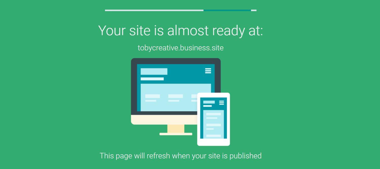 google-my-business-publishing