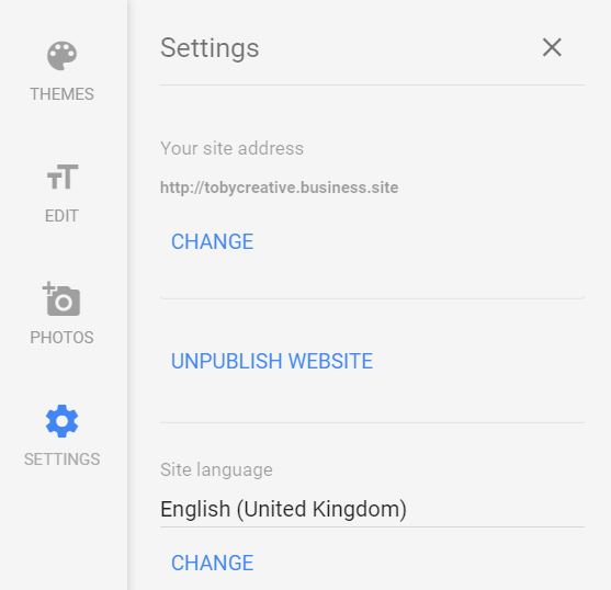google-my-business-settings