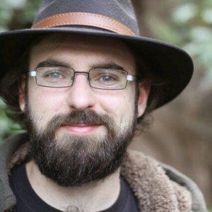James Brine Toby Creative Head of IT