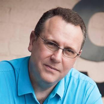Perth SEO Specialist Matt Lynch is Head of Marketing at Toby Creative – Branding & Marketing. Matt is the local Perth SEO Guru.