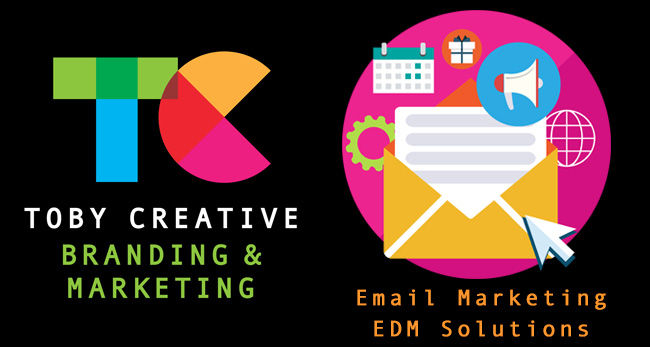 Business Email Marketing with MailChimp