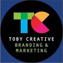 toby-creative-branding-marketing-logo
