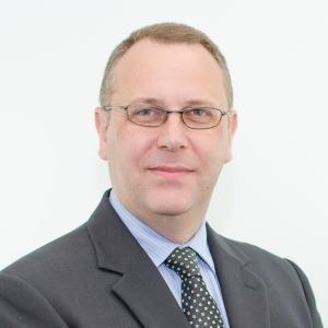 Perth SEO Expert, technical SEO, SEO content writer, SEO specialist – Matt Lynch