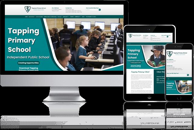 Client Portfolio & Design Samples Toby Creative Branding & Marketing